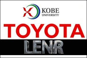 http://newenergytimes.net/images/com/Kobe-Toyota-LENR.jpg