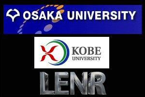 http://newenergytimes.net/images/com/Osaka-Kobe-LENR.jpg