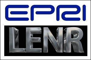 http://newenergytimes.net/images/com/epri-lenr1.jpg