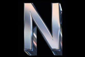 http://newenergytimes.net/tools/img/Big-N-3X2.jpg